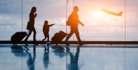 Business Magazine: Udhëtimet na bëjnë shumë më të lumtur se çdo pasuri tjetër materiale, sipas një studimi