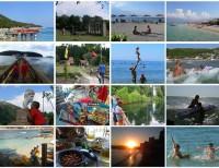 10 arsye pse pushimet bregdetare të shtatorit janë fantastike dhe duhen shijuar