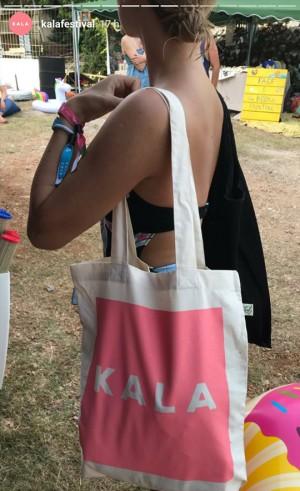 Kala  Festival – oksigjeni qershoras i Rivierës Shqiptare