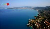 Krijohet Agjencia Kombëtare e Bregdetit - Gjermeni: krijon kushte për zhvillimin e turizmit