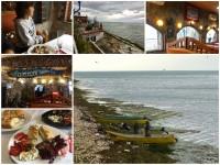 Shiroka, aty ku shkrihen historia, natyra dhe gastronomia