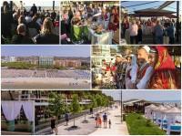 Nis sezoni turistik në Harmonia Hotels Group - gjermanët të parët