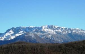 Munella – një mal i vogël me pasuri të mëdha, mes Pukës e Mirditës