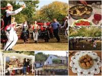 Dita e Agroturizmit ose oferta turistike e Reçit
