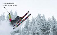 Brezovica thërret për ski dhe aventura...
