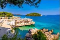 Revista australiane: Shqipëria ndër vendet më të mira për një verë europiane
