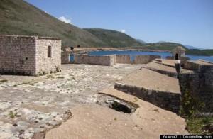 Huffington Post sërish rendit Shqipërinë ndër destinacionet e vitit - i radhës: Porto Palermo