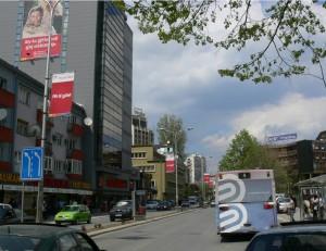 Kosova dhe Shqipëria e Madhe