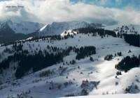 Bjeshkët e Rugovës - mirëse vini në mbretërinë e Natyrës