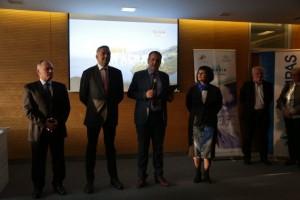 Shqipëria turistike prezantohet në Slloveni