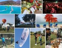 South Outdoor Festival 2019 e gjithë Shqipëria turistike në katër ditë