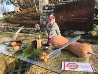 Projekti 100 fshatrat - më në fund, sytë tek turizmi rural dhe agroturizmi