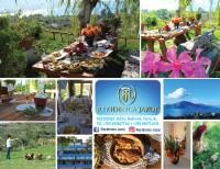 Made in Albania: Rezidenca Jazoj, Radhimë - Vlora që nuk njihni