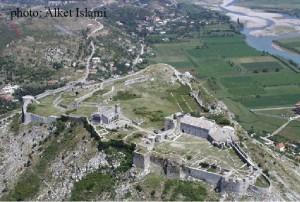 Kalaja e Shkodrës, dhe muzeu i saj si përgjigje për pikëpyetjet