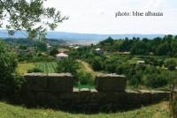 Albanopolisi i panjohur -atje ku zë fill emri ndërkombëtar i shqiptarëve
