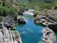 Tuzi – Malësia e Shqiptarëve