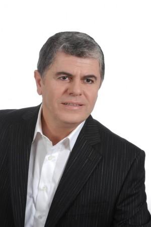 """Zak Topuzi: """"Politika lodhet kot, vetëm turizmi e rrit punësimin!"""""""