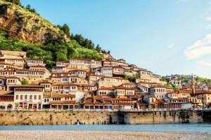 MSN: Shqipëria, vendi i mbushur me mrekulli