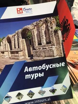 Rritja e fluksit të turistëve në Shqipëri? Këtë vit vjen nga Rusia