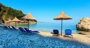 Swedish Nomad: 15 plazhet më të bukura në Shqipëri që duhen vizituar gjatë 2019