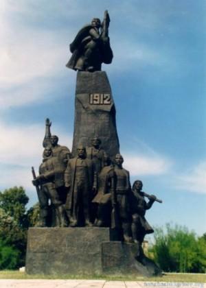Si mund t'i shërbejë 100 vjetori i Pavarsisë turizmit shqiptar