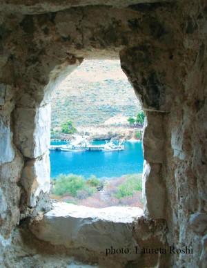 Shqipëria, sa e bukur!!
