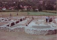 Bazilika e Ladorishtit dëshmi e rrënjëve shqiptare