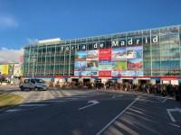 Shqipëria turistike, pjesë e panairit ndërkombëtar të turizmit në Madrid