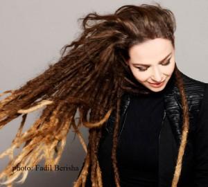 Rona Nishliu: Krenare të përfaqësoj Shqipërinë në Eurovizion