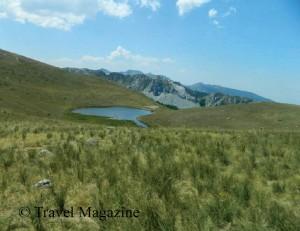 Stebleva - një bukuri e rrallë mes pyjeve të Librazhdit